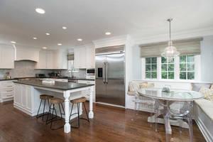 33_WindsorRd_kitchen-a_web.jpg