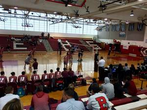 Carousel_image_e03354fc69a5e3bfe6b4_z_volleyball_may_19_a