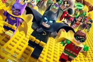 Carousel_image_e036c84aec48abe9e98b_552bc694ff5a3ec6dec6_the_lego_batman_movie