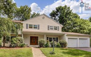 UNDER CONTRACT: Right-Priced Randolph Commuter Dream 4BR Home