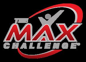 Carousel image e067575006a659de0ec0 max challenge logo