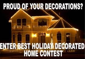 Carousel_image_e086d5fabae3f6b75ff4_holiday_contest