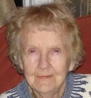 Anna Williamson, 101.jpg