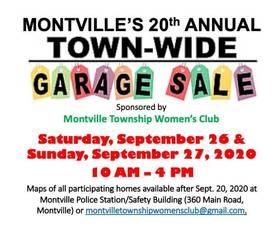 Carousel_image_e0a4311de5808fcd9d9e_2020_townwide_garage_sale_sale