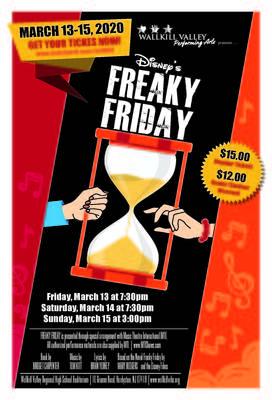 Freaky Friday Flyer.jpg