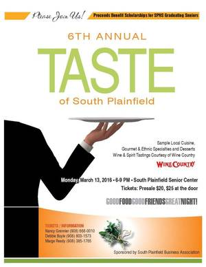 Carousel_image_e0a4f37fe85329cdb847_taste_of_south_plainfield_flier_201_7-page-001