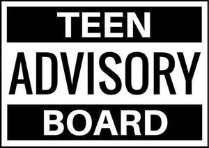 Carousel_image_e0b4c8702d407aff8a7e_teen_advisory_board