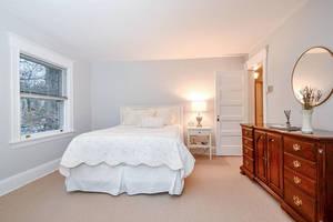 120_MountainAve-Bedroom-(3)NEW_web.jpg