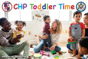Tap Into Toddler Program 18-24 months .jpg