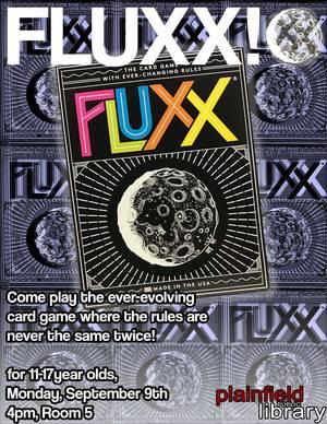 20190909-Fluxx.jpg