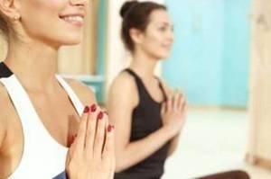 Carousel_image_e161347cfaec28edc425_lunchtime_meditation