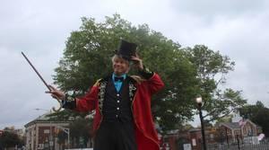 Carousel_image_e1c0cfff5dc95beb0097_columbus_day_parade_nutley_2017_a