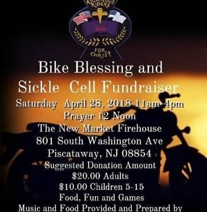 Bike Blessing Sickle Cell.jpg