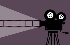 cinema-4153289_1920.jpg