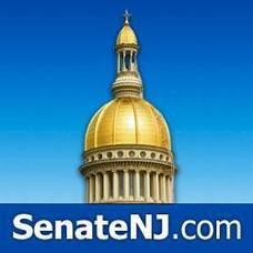 Carousel_image_e1df8bc72f2647f5ab15_nj_senate_republicans