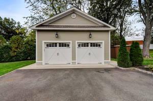 5 Schmidt Ln Clark NJ 07066-large-034-033-Garage-1500x997-72dpi.jpg