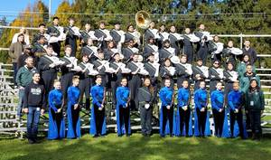 Carousel_image_e248b867562fa14a406e_marching_band_2_courtesy_marching_band_2018_crop