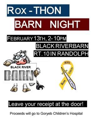 2019-2020 Barn Night Flyer RoxThon.jpg