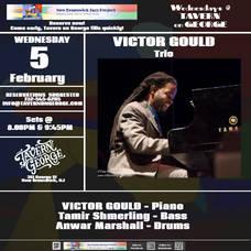 VICTOR GOULD 2-5-20.jpg