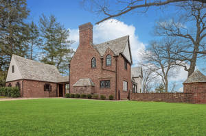 66 Templar Way, Summit, NJ: $1,579,000