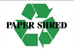 ShredRecycle3.jpg
