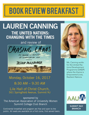 Lauren Canning flyer.jpg