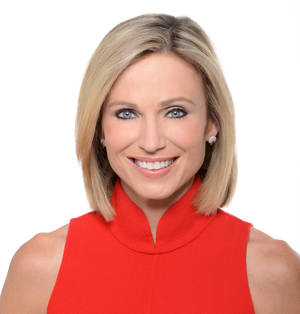 Amy robach Headshot-cropped.jpg