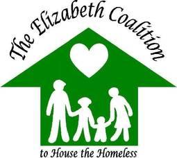 Carousel_image_e2ccd9b8ef86b220a232_coalition_logo