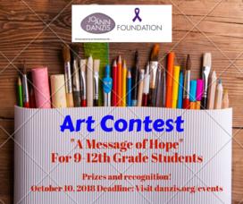 Carousel_image_e2da637f5cbd727b51d0_jo-ann_danzis_foundationart_contest___a_message_of_hope_9-12th_grade_students__2_