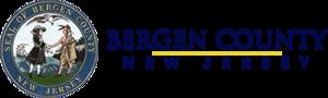 Carousel image e304e0eb7e6877dca3e2 bergen county 2 logo