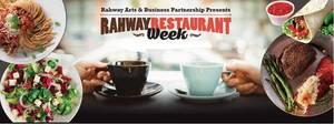Carousel_image_e31ea7ac6cbbfe517487_2018_restaurant_week