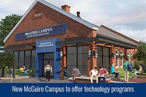 Carousel image e3235acc549715b6f4a8 new mcguire campus