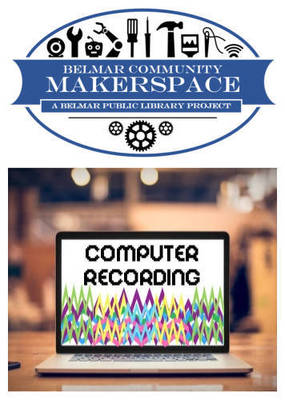 Carousel_image_e32a5a43c048ce4bc356_belmarlibrarymakerspacecomputerrecordingcollage