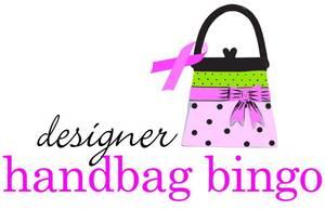 Carousel_image_e34304c5adfa31b2ffc3_designer_handbag_bingo_logo_w1024