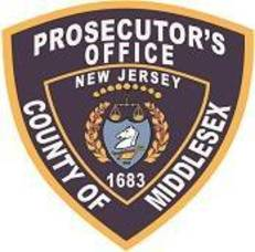Carousel image e35165312011115241cc prosecutors office patch small2