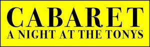 Carousel image e3525733416e3eb67a39 cabaret logo