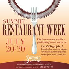 Carousel_image_e3579a51d1dbeefe31a9_e6c57e039bea2779bdec_summit_restaurant_week_graphic