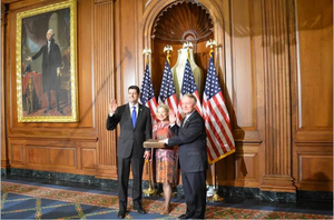 Carousel_image_e381f1c0abe149b64bef_lance_takes_oath_of_office