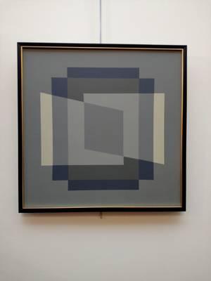 Carousel_image_e3cea2398c751f2f7450_chromatic___structuralism__david_john_rush__mcl__2017
