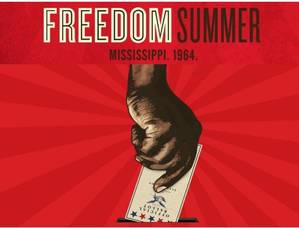 freedom summer flyer-page-001.jpg