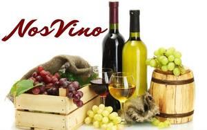 Carousel_image_e41c33f747800fb7e6e4_bottles_grapes