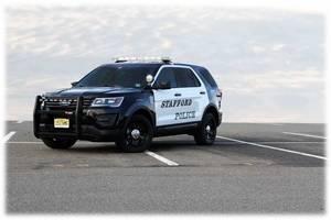 Carousel image e45cb2da3add290ba233 stafford police car 2