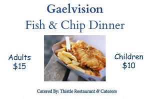 Carousel_image_e4687cd17f13a365e8a6_804d330f39c903a84d3e_rhs_fish_and_chips_dinner_flyer_2018
