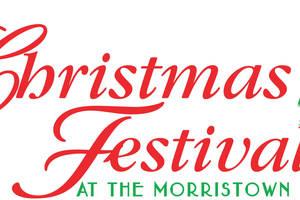 Carousel_image_e46916f24687c8c58083_49ee7066653f4c893d97_christmas_festival_logo
