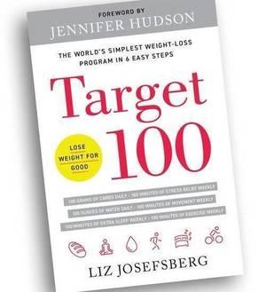 Target100.Book.HighRes.jpg
