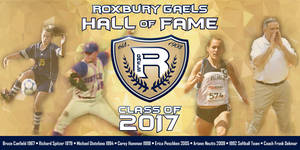 Carousel_image_e4bebf898055f115a69b_roxbury_hs_hall_of_fame_class_of_2017