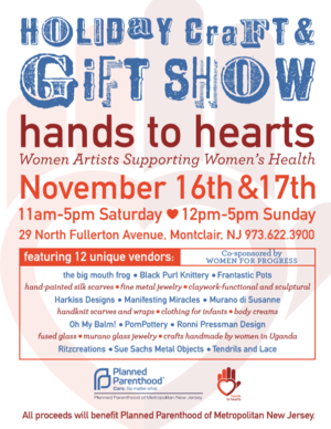 Hands to Hearts 8.5x11_flyer.PNG