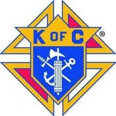 Carousel_image_e4d13c62c4b044350b64_kofc_emblem