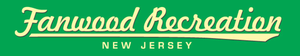 Carousel_image_e4da860e83322bdf0b2e_fanwood_recreation_department_logo