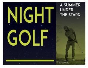 Carousel_image_e4f06509ef42506bbcda_night_golfv2